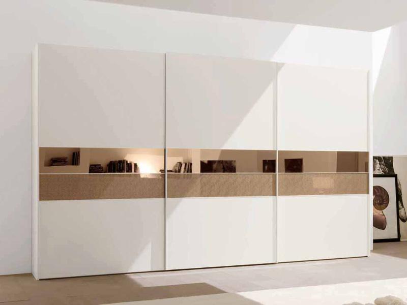 Фабрика мебели beau monde - шкафы-купе.